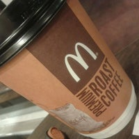 Photo taken at McDonald's by selva v. on 5/19/2012