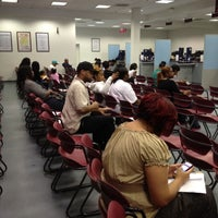 Photo taken at Department of Driver Services by Terrance G. on 3/29/2012