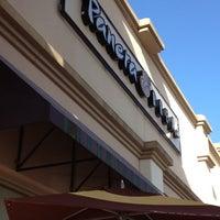 Photo taken at Panera Bread by Deborah H. on 7/20/2012