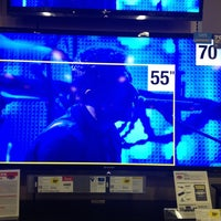 Photo taken at Best Buy by armand g. on 2/25/2012