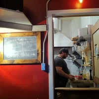 Photo taken at The Galley by Mary B. on 5/26/2012