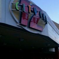 City lights movie theatre georgetown