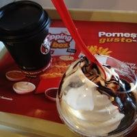 Photo taken at KFC by Don B. on 5/22/2012