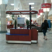 Photo taken at Tacoma Mall by Evan M. on 4/10/2012