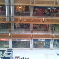 Photo taken at Iscon Mall by Sanket P. on 6/29/2012