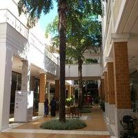 Photo taken at CasaPark by Luiz N. on 8/25/2012