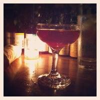 Photo taken at Taste By Niche by Jeremy S. on 6/6/2012