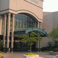 Photo taken at Woodland Hills Mall by Karina G. on 6/11/2012