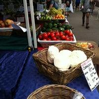 Photo taken at Orange Grove Markets by Rosa O. on 4/21/2012