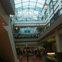 Photo taken at Como Centre by AorPG R. on 6/14/2012