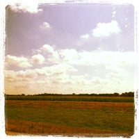 Photo taken at Waxahachie, TX by Suzann S. on 5/27/2012