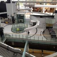 Photo taken at Tama-plaza Station (DT15) by shozos on 6/16/2012