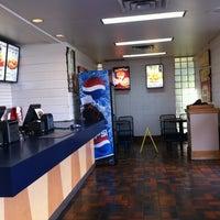 Photo taken at KFC by Steven L. on 5/4/2012