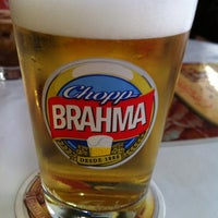 Photo taken at Picanha Esquina 2 by Luselana C. on 6/8/2012