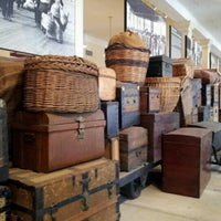 Photo taken at Ellis Island Immigration Museum by ShayReavel P. on 7/5/2012