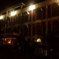Photo taken at Hotel Tirta Dahlia by Yahudha C. on 7/7/2012
