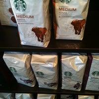 Photo taken at Starbucks by Chris G. on 7/15/2012