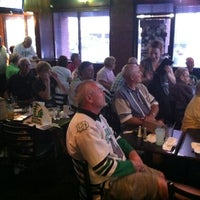 Photo taken at R.T. O'Sullivan's Southern by Tom D. on 3/24/2012