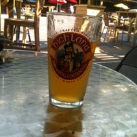 Photo taken at Bearden Beer Market by Andrew S. on 6/30/2012