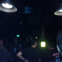 Photo taken at Willie Dixon by Satanas X. on 4/28/2012