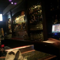 Photo taken at Chelsea Tavern by Hope R. on 8/16/2012