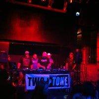 Photo taken at Boiler Room by Nate S. on 6/22/2012