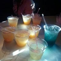 Photo taken at Klub Cirok by Kenn J. on 7/27/2012