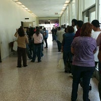 Photo taken at Los Angeles Superior West Covina Courthouse by Angel M. on 4/30/2012