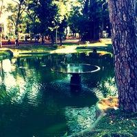 Das Foto wurde bei Praça da República von Daniela H. am 8/11/2012 aufgenommen