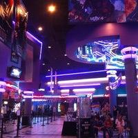 regal cinemas royal palm beach 18 rpx royal palm beach fl