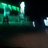 Photo taken at بتروناس Petronas by Adil S. on 3/24/2012