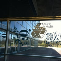 Photo taken at Liberty Science Center by Laura H. on 4/7/2012