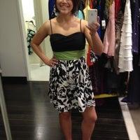 Photo taken at Macy's by Sara🌸 on 5/3/2012