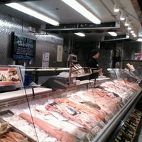 Photo taken at Central Market by Supote M. on 6/24/2012