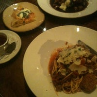 Photo taken at Puccini & Pinetti by NTG on 6/3/2012
