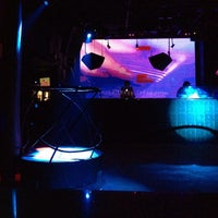 Photo taken at Velvet Underground by Allen k. on 4/11/2012