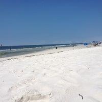 Photo taken at Seaside Villas by Ken T. on 9/9/2012