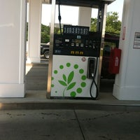 Photo taken at Cumberland Farms by Eden L. on 8/1/2012
