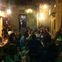 Photo taken at Vecchio Forno by Vittorio P. on 8/30/2012