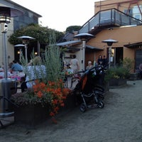 Photo taken at Pizzaiolo by Jason A. on 6/8/2012