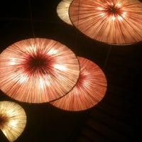 Photo taken at RA Sushi by Jazmyne D. on 8/26/2012