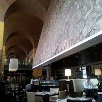 Photo taken at Convoglia by Alessio P. on 6/4/2012