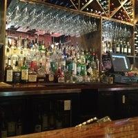 Photo taken at Taverna by Baldo D. on 7/4/2012
