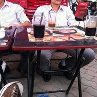Photo taken at Goc Cafe by Mr Bat ®. on 4/6/2012