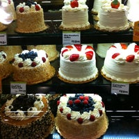Photo taken at Whole Foods Market by Taro K. on 5/28/2012