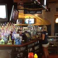 Photo taken at Cask 'n Flagon by Elvyra M. on 7/2/2012