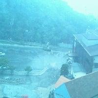 Photo taken at 도단문화센터 by 이만기장로 on 7/21/2012