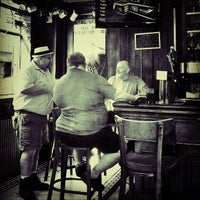 Photo taken at Mugs Ale House by woofer L. on 4/19/2012