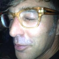 Photo taken at Big Bar by Kit K. on 8/28/2012