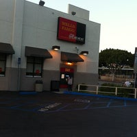 Photo taken at Wells Fargo by Rick M. on 7/23/2012